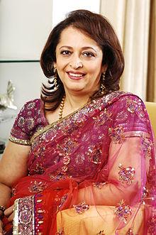 Dr. Swati Piramal.JPG