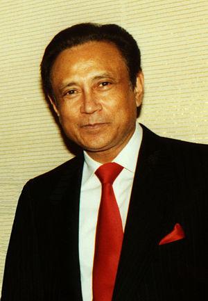 Mani Lal Bhaumik - Mani Bhaumik
