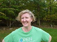 Dr Terry Ann Plank.JPG