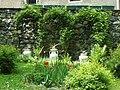 Dragalevci monastery E6.jpg