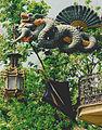 Dragon-parapluie-01.jpg