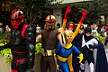 Dragon Con 2013 - New Warriors (9697917698).jpg