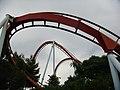 Dragon Khan screw - panoramio.jpg