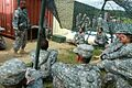 Dragon Soldiers lead the way through CBRN training 140813-A-WR822-824.jpg