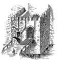 Drawbridge (PSF).png