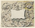 Drawing, Project for a Painted Panel, 1875 (CH 18549383).jpg