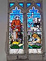 Drayton St. Leonard church window.jpg