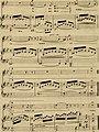 Drei Lieder für eine tiefe Stimme, op. 30 (1884) (14760944861).jpg