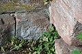 Dreistein (35143296594).jpg