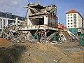 Dresden-Abriss Zwingergaststätte 2007.06.15.-013.jpg