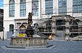 Dresden Friedensbrunnen.jpg