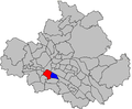Dresden Stadtteile Südvorstadt Ost und West.PNG