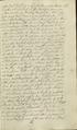 Dressel-Stadtchronik-1816-025.tif