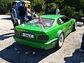 Drift race Čačak septembar 2013 05.jpg