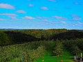 Driftless Area near Gays Mills - panoramio.jpg