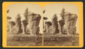 Druidical stones, Manitou Park, by Gurnsey, B. H. (Byron H.), 1833-1880.png