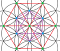 Dual cube octahedron in flower of life.png