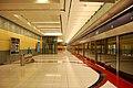 Dubai metro, Al Fahidi Station - panoramio.jpg