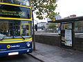 Dublin bus (13406133355).jpg