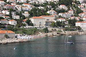 Dubrovnik - Flickr - jns001 (52).jpg