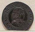 Ducato di milano, gian galeazzo maria sforza e ludovico maria sforza, argento, 1476-1494, 02.JPG
