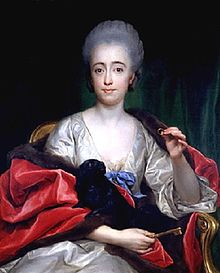Duchess of Huescar by Mengs.jpg