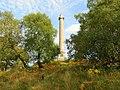 Duke of Gordon Monument, Kinrara.jpg