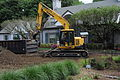 Dumpster and excavator.jpg