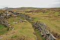 Dun Beag, Skye 5.jpg