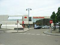 Dundee Station.jpg