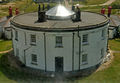 Dungeness Lighthousemen's Dwelling.jpg