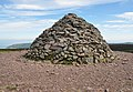 Dunkery Beacon summit cairn.jpg