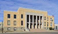 Dunklin Co Missouri Courthouse 20170128-3726.-3728.jpg