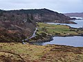 Dunvegan Castle - geograph.org.uk - 1126214.jpg