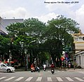 Duong Nguyen Van thu q1 saigon - panoramio.jpg