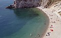 Durdle Door, Dorset (260241) (9453508815).jpg