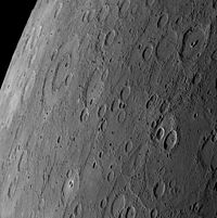 Durer basin on Mercury (PIA10936).jpg