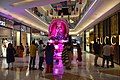 Durga - Quest Mall - Kolkata 2017-09-27 4568.JPG