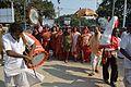 Durga Idol Immersion Procession - Baja Kadamtala Ghat - Kolkata 2012-10-24 1404.JPG