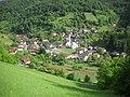 Dusina - panoramio.jpg
