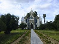 Dutch Reformed Church Jansenville-001.jpg