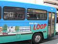 Dutchess-loop-bus.jpg