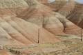 Duzdagh stone salt deposit.png