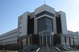 Dvorets Pravosudija.jpg