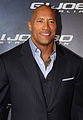 Dwayne Johnson (8557345508).jpg