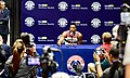Dwight Howard Wizards Press conference (50121717442).jpg