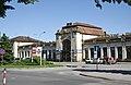 Dworzec PKP.JPG