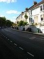 Dyke Road Drive - geograph.org.uk - 538284.jpg
