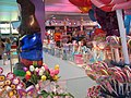 Dylan's Candy Bar, New York City (1628512247).jpg