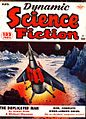 Dynamic science fiction 195308.jpg